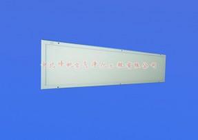 LED超薄洁净灯
