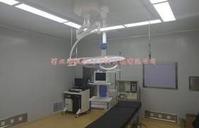 河北眼科洁净手术室、万级手术室净化工程设计施工