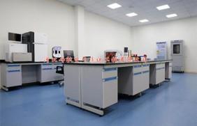 石家庄微生物实验室、负压实验室设计施工