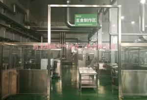 河北食品净化车间/食品净化厂房/河北峰帆净化工程(在线咨询)