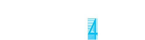 河北石家庄净化车间_净化厂房_洁净手术室_洁净车间_洁净实验室_河北峰帆净化工程公司_www.fengfans.com.cn